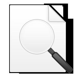 fichierrecherche