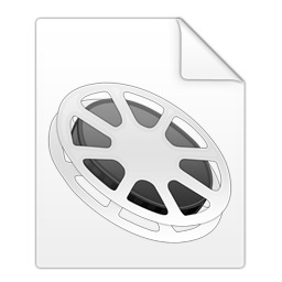 fichiervideo