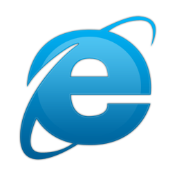 internet-explorer