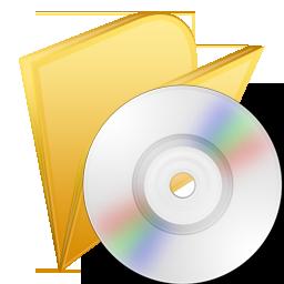 mes-cd