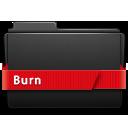 burn_2