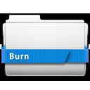 burn_3