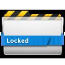 locked_2