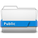 public_2