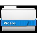 videos_2