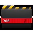 wip_2