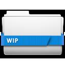 wip_3