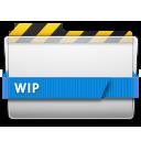 wip_4