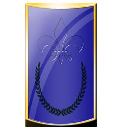 spartan_blue_256