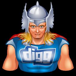 digg_thor