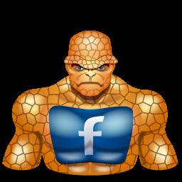 facebook_thing