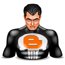 punisher_blogger