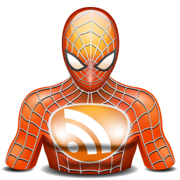 rss_spiderman