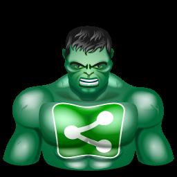 sharethis_hulk