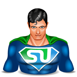 su_superman