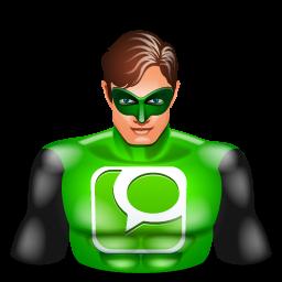 technorati_greenlantern
