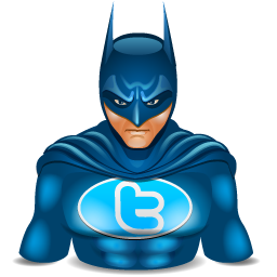 twitter_batman