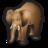 elephant_48