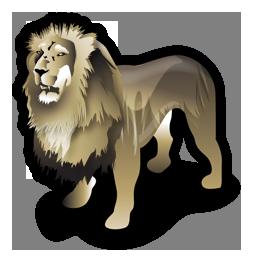 lion_256