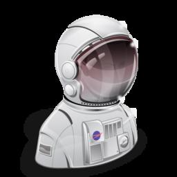 astronaut_256
