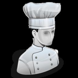 chef_256