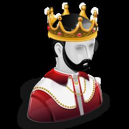 king_256