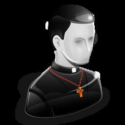 priest_256