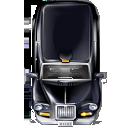 london-black-taxi