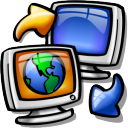 toon-xp-icons-v1c-icon-03