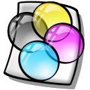 toon-xp-icons-v1c-icon-104
