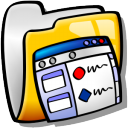 toon-xp-icons-v1c-icon-11