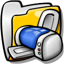 toon-xp-icons-v1c-icon-22