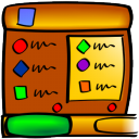 toon-xp-icons-v1c-icon-23