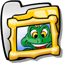 toon-xp-icons-v1c-icon-29