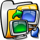toon-xp-icons-v1c-icon-37