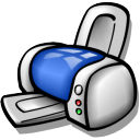 toon-xp-icons-v1c-icon-38