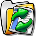 toon-xp-icons-v1c-icon-44