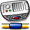 toon-xp-icons-v1c-icon-51