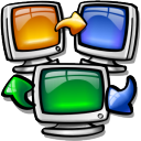 toon-xp-icons-v1c-icon-60