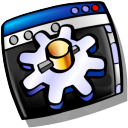 toon-xp-icons-v1c-icon-73