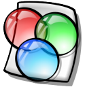 toon-xp-icons-v1c-icon-85