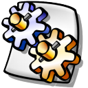 toon-xp-icons-v1c-icon-94
