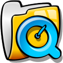 toon-xp-quicktime-folder