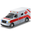 ambulance_red