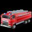 firetruck_red