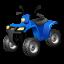 quadbike_blue
