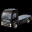 tractorunit_black