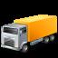 truck_yellow