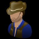 cowboy_128