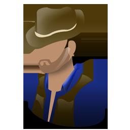 cowboy_256